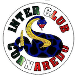Inter Club Cornaredo