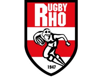 Rugby Rho