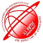 Virtus Cornaredo basket