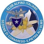 Club Aplino italiano sezione cornaredo