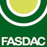 Fasdac assistenza sanitaria dirigenti aziende commerciali