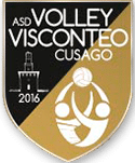 Volley visconteo Cusago