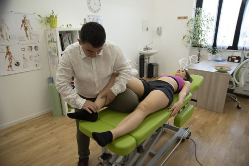 fisioterapia settimo milanese