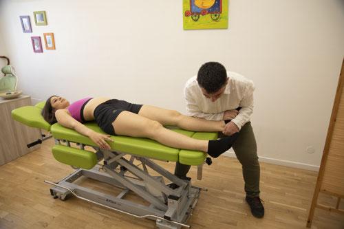 osteopatia metodo solère normalizzazioni articolari rho cornaredo