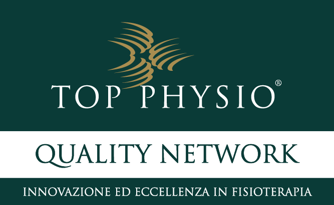Physio Quality Network
